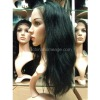 homeage russia 16 inchese no glue wig body wave