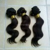 homeage russia unprocessed body wave hair