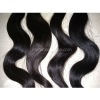 homeage virgin malaysian hair body wave wefts
