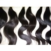 homeage virgin remy malaysian body wave hair