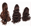 hot!! chinese new style wigs