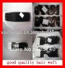 hot sale body wave 100% vrigin indian remy hair