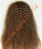 hot sale cheapest AAA quality full lace wig