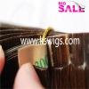 hot sale glue in weft 100 gram (3.53 ozs)