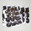 hot sale high quality human hair