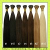 hot sale i tip hair extension