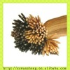 hot sale style I-tip hair extension