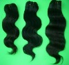 hot sales good quality virgin remy Malaysian hair