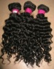 hot  sales good quality  virgin  remy indian hair