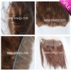 hot sell high quality shiny and soft lace frontal