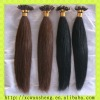 hot sell u tip hair extension