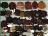 hot synthetic hair best selling