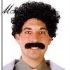 hotsale full lace wigs for men