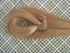 hotsale hair integration