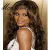 hotselling wigs for African American market