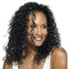 human hair lace wigs / synthetic lace frontal wigs / lace wigs