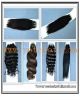 in stock natural wave remy hair