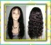 india full lace wigs