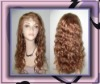 india hair full lace wigs