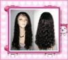 india hair wigs