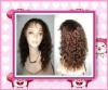 india human hair full lace wigs