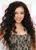 indian hair human hair remy hair virgin hair full lace wig