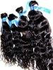 indian hair natural hair weaving