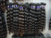 indian hair natural human remy hair non- process, paypal