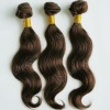 indian remy afro weave hair without any chemical process