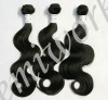 indian remy hair,12-24 inch ,