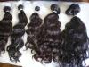 indian sensational hair extensions