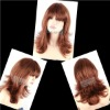 innovation synthetic wigs