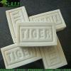 ivory soap  tiger brand 100g