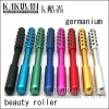 kakusan roller ball massager