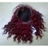 lace wigs high quality in stock
