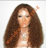 lace wigs /the best price and quality from factory directly