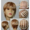 ladies full lace wig Best quality, natural looking