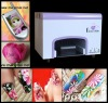 latest nail printer -best selling