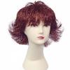 lddy's wigs hair