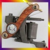 liner tattoo machine&tattoo gun