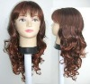 long lace wigs/hairpiece