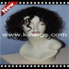 lovely ladies wig