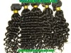 machine weft extensions indin human hair 22 inches and 24 inches