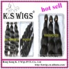 malaysian hair wave natural wave no tie no tangle