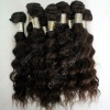 malaysian hair weft virgin hair