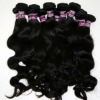 malaysian natural virgin hair weave and extensions
