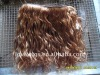 most natural virgin hair,100%human hair,