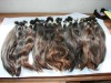 most popular 100% chinese virgin hair ,top quality,free shipment