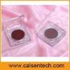 multi color eyeshadow (Model #: LC-69)