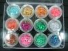 nail acylic powder for nails makeup